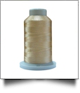 Glide Thread Trilobal Polyester No. 40 - 1000 Meter Spool - 20467 Caramel