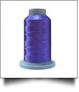 Glide Thread Trilobal Polyester No. 40 - 1000 Meter Spool - 40265 Grape
