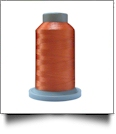 Glide Thread Trilobal Polyester No. 40 - 1000 Meter Spool - 57579 Marmalade