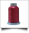 Glide Thread Trilobal Polyester No. 40 - 1000 Meter Spool - 70194 Carmine