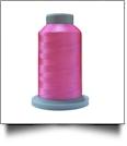 Glide Thread Trilobal Polyester No. 40 - 1000 Meter Spool - 70211 Flamingo