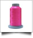 Glide Thread Trilobal Polyester No. 40 - 1000 Meter Spool - 70212 Magenta