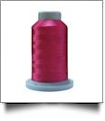 Glide Thread Trilobal Polyester No. 40 - 1000 Meter Spool - 70215 Fuchsia
