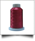 Glide Thread Trilobal Polyester No. 40 - 1000 Meter Spool - 77637 Pinot