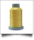 Glide Thread Trilobal Polyester No. 40 - 1000 Meter Spool - 80115 Sunshine