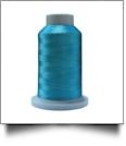 Glide Thread Trilobal Polyester No. 40 - 1000 Meter Spool - 90321 Ocean Breeze