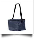 Joe Six Pack Cooler Bag Embroidery Blanks - NAVY