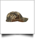 DRI DUCK Wildlife Series Labrador Cap Embroidery Blanks - REALTREE MAX4