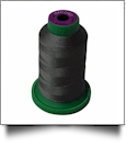 0111 Whale Isacord Embroidery Thread - 1000 Meter Spool