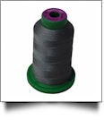 0112 Leadville Isacord Embroidery Thread - 1000 Meter Spool