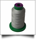 0124 Fieldstone Isacord Embroidery Thread - 1000 Meter Spool