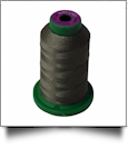 0128 Navajo Isacord Embroidery Thread - 1000 Meter Spool