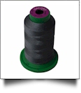 0138 Heavy Storm Isacord Embroidery Thread - 1000 Meter Spool