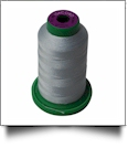 0145 Skylight Isacord Embroidery Thread - 1000 Meter Spool