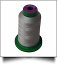 0150 Mystik Grey Isacord Embroidery Thread - 1000 Meter Spool