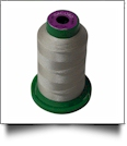 0151 Cloud Isacord Embroidery Thread - 1000 Meter Spool