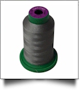 0152 Dolphin Isacord Embroidery Thread - 1000 Meter Spool