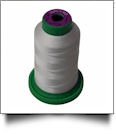 0184 Pearl Isacord Embroidery Thread - 1000 Meter Spool