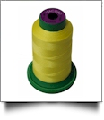 0220 Sunbeam Isacord Embroidery Thread - 1000 Meter Spool