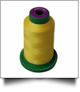 0230 Easter Dress Isacord Embroidery Thread - 1000 Meter Spool
