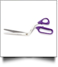 "5"" Batting Scissors from HandiQuilter"
