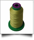 0352 Marsh Isacord Embroidery Thread - 1000 Meter Spool