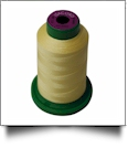 0520 Daffodil Isacord Embroidery Thread - 1000 Meter Spool