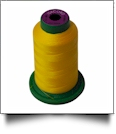 0605 Daisy Isacord Embroidery Thread - 1000 Meter Spool