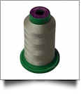 0672 Baguette Isacord Embroidery Thread - 1000 Meter Spool