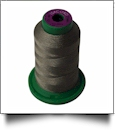 0674 Armour Isacord Embroidery Thread - 1000 Meter Spool