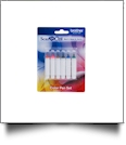 Brother CAPEN1 6-Color Pens for CM550DX, CM100DM Scan N Cut Machines