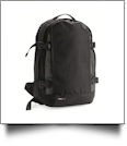 28L Backpack by Stormtech Embroidery Blanks - BLACK