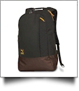 21.8L Switchstance Backpack by Puma Embroidery Blanks - BLACK