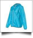 Weatherproof Ladies' Wind Gale Jacket Embroidery Blanks