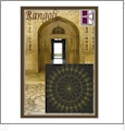 Rangoli Collection Embroidery Designs on CD-ROM by KennyKreations
