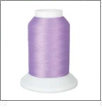 YLI Woolly Nylon Serger Thread - 1000 Meter Spool - ORCHID