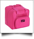 Serger Tote by Creative Notions - PINK