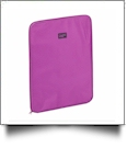 Cutting Mat Portfolio Bag by Creative Notions - PURPLE