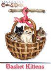 Basket-Kittens-web-VS_th.jpg