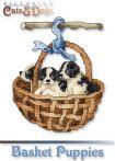 Basket-Puppies-web-VS_th.jpg