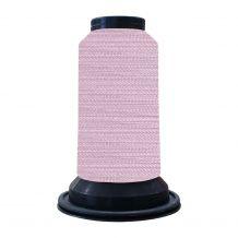 EF0102 Light Pink Embellish Flawless 60wt High-Sheen Polyester Thread - 1000m Spool