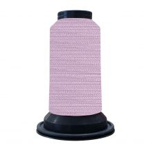 EF0131 Light Lilac Embellish Flawless 60wt High-Sheen Polyester Thread - 1000m Spool
