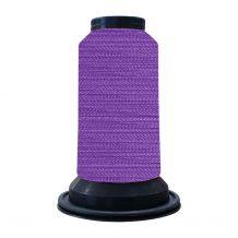 EF0135 Renaissance Embellish Flawless 60wt High-Sheen Polyester Thread - 1000m Spool