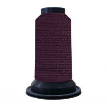 EF0139 Medium Purple Embellish Flawless 60wt High-Sheen Polyester Thread - 1000m Spool