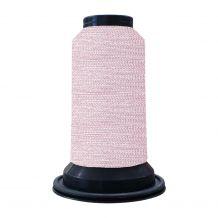 EF0151 Baby Pink Embellish Flawless 60wt High-Sheen Polyester Thread - 1000m Spool
