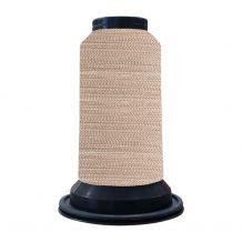 EF0161 Rosewater Embellish Flawless 60wt High-Sheen Polyester Thread - 1000m Spool