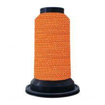EF0171 Sunset Sky Embellish Flawless 60wt High-Sheen Polyester Thread - 1000m Spool