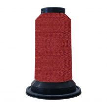 EF0198 Wine Embellish Flawless 60wt High-Sheen Polyester Thread - 1000m Spool