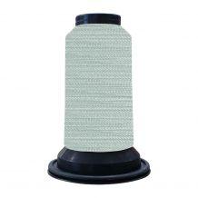 EF0219 Green Mist Embellish Flawless 60wt High-Sheen Polyester Thread - 1000m Spool
