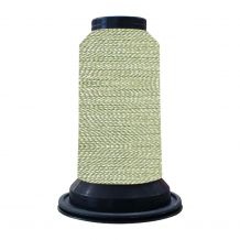 EF0243 Winter Spring Embellish Flawless 60wt High-Sheen Polyester Thread - 1000m Spool